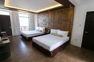 Casa Brisa Room