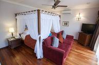 Casa Seaview Deluxe Suite