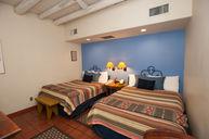 Casita Double Room