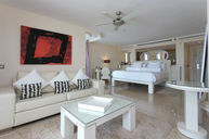 Casita Suite with Private Pool