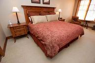 Catamount Lodge Two Bedroom
