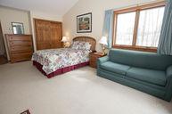Cedarbrook Room