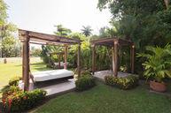 Ceiba Pool