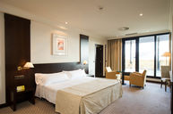 Ercina Suite