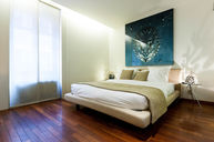 Essential Room