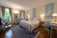 Chambre Des Singes Superior Double Room