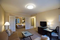 Excelsior Deluxe King Suite