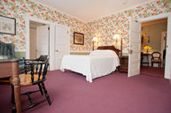 Charles Sumner Room