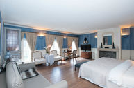 Executive Classic Double Room