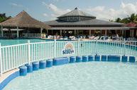 Children's Pool 2