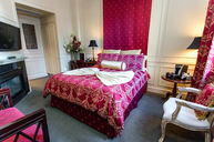 Chintz and Co. Family Suite