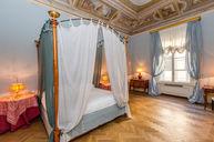 Cigno Room