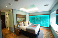 Executive Room Atlantis