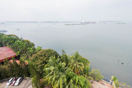 Executive Sea View