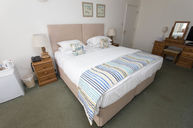 Classic Double Room (Dog Friendly)