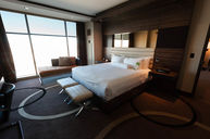 Classic King Suite