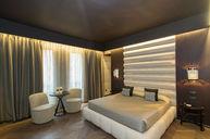 Classic Room (Annex)