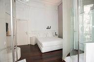 Superior Room with Balcony - 1