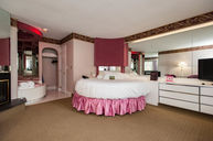 Fairway Suite