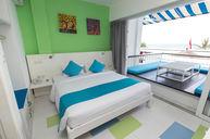 Family Ocean Room