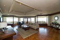 Family Ocean View Suite