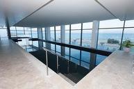Cocooning Indoor Pool