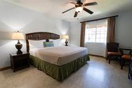 Coco Standard Room