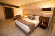 Jacuzzi Room - 2