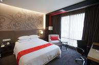 Comfort Premium Twin Room
