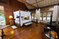 Bahugita (Windsong Residence)