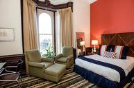 Fireplace Premium Grand Room