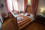 First Floor Double Room