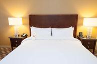 Concierge King Room