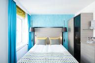Cool Standard Room