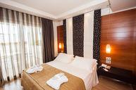 Corallo Bay Suite