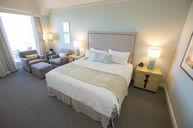 Coronado Bay View King Room