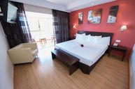 Costa Blanca Suite