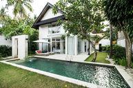 Amore Two Bedroom Villa