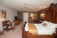 Creekview Suite