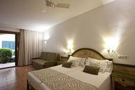 C Rooms