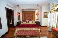 Anadolu Executive Suite
