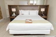 Crown King Suite