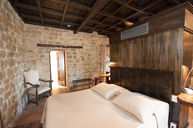 Del Ponte Levatoio - Junior Suite