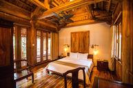 Ancient Deluxe Room