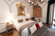 Deluxe Arno - Florentine style