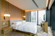 Andaz Suite King