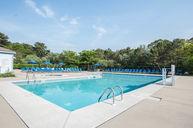 Fletcher Outdoor Pool