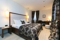 Deluxe double room 2