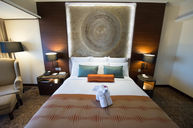 Anantara Premier Suite