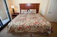 Four Bedroom Condo